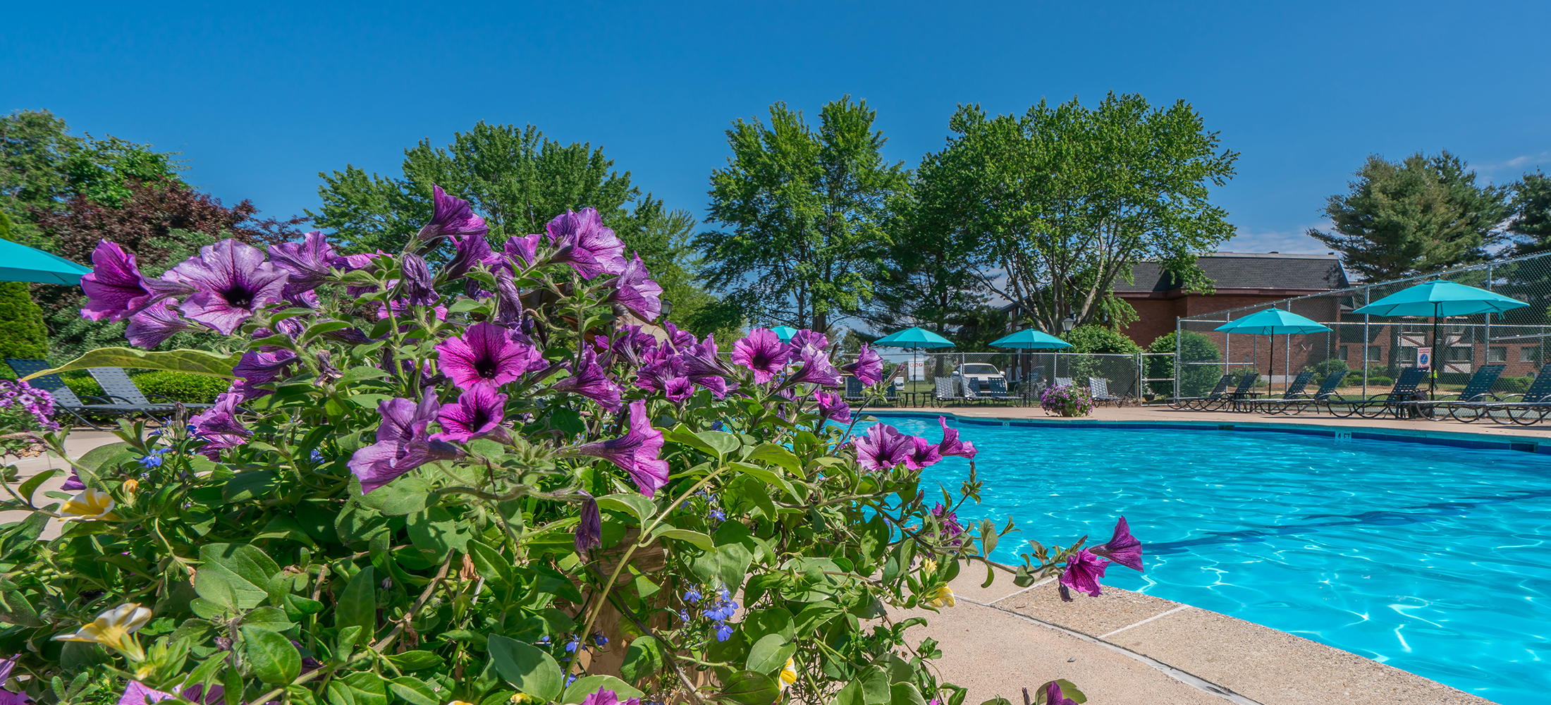 Woodcliff Estates Apartments In East Hartford Ct